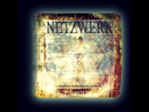 Netzwerk / Passion [Original Instrumental Version]