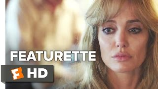 By the Sea Featurette - A Look Inside (2015) - Angelina Jolie, Brad Pitt Movie HD