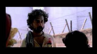 Aaranya Kaandam - Official Trailer