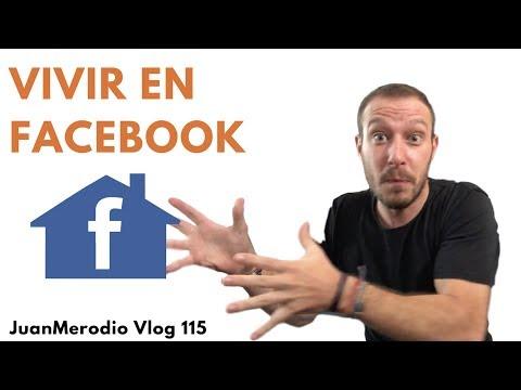 vivir-en-facebook-(físicamente-hablando)-✔-👉willow-campus