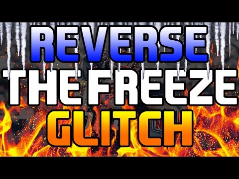 Madden 17: How To Reverse The Freeze Glitch! You Can Get The Win! Easy Wins!