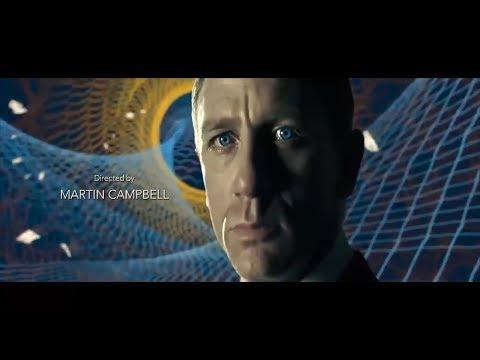 Chris Cornell - You Know My Name - Песня на русском - VHSник