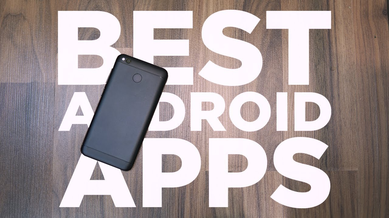 Free Android Apps Today