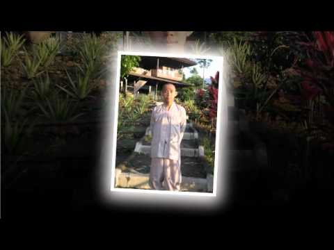 Pabbajja Sramanera Th 2008 Vihara Lalitavistara Sekolah Tinggi Agama Buddha Maha prajna
