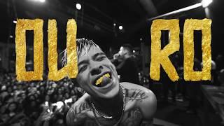 Krawk - OURO ft. MC Pedrinho (Clipe Oficial)