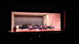 Dakota Wind Ensemble
