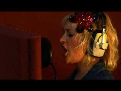 Alice Russell - To Know This (Live at Hanbury Ballroom) mp3
