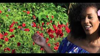 Earth2Tom ft. Keesha Simpson & Daak Martin - Hope [Official Video]