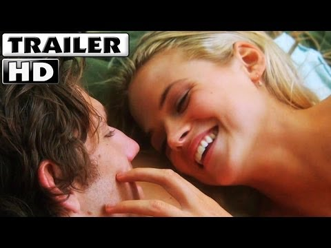 Más allá del amor Trailer 2014 Español