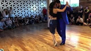 Diana Cruz y Donato Juárez. DNI Buenos Aires. Enero, 2019 (2)