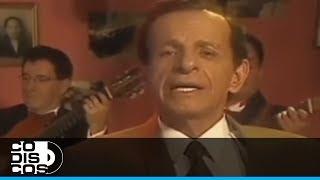 Esos Ojos Negros, Oscar Agudelo - Video Oficial
