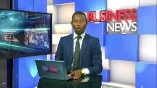 PTV BUSINESS NEWS 21st September, 201