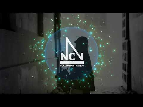 Naron - Lost Inspired By Alan Walker NCN Release
