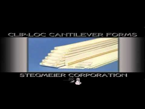 Stegmeier Corporation Instructional Video on Liner Swimming Pools