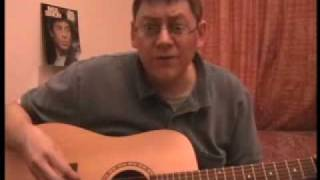 Only Yesterday ~ The Carpenters cover