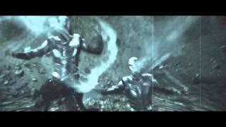 Powerwolf - Werewolves of Armenia (No Official Video) HD thumbnail