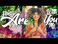 Lagu Acara Are You With Me Slvber Disco Special Fvnky New Rmx k  Mp3 - Mp4 Download