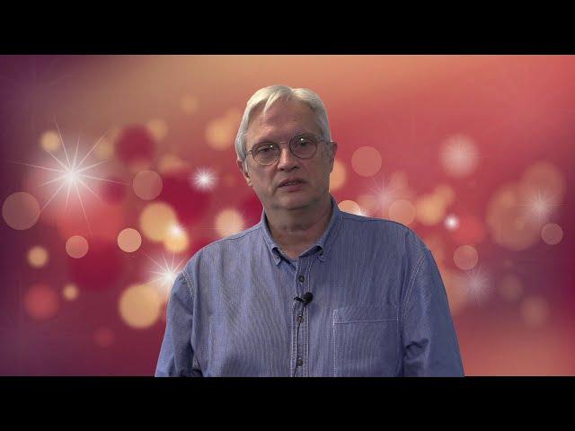 Accompagnement des personnes concernées par l'homosexualité, Gilles Garait