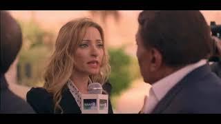 كوميديا الزعيم | لما تكون متقدم عشان تترشح في الرئاسة ومش عاوز حد يعرف #العراف