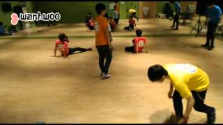 Download Video 130618 SEVENTEEN TV SEASON 3 EP 1 (PART 1/2) MP3 3GP MP4