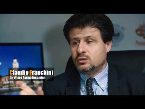 Interview Claudio Franchini - Parma - P3