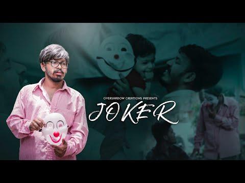 Joker | Father's Day Special | Hardy Sandhu | B Praak | Jaani | Kapil
