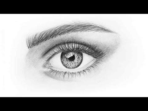 Dolor en la ceja izquierda y la sien