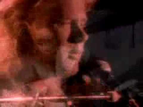 Jeff Healey Band - Angel Eyes Music...