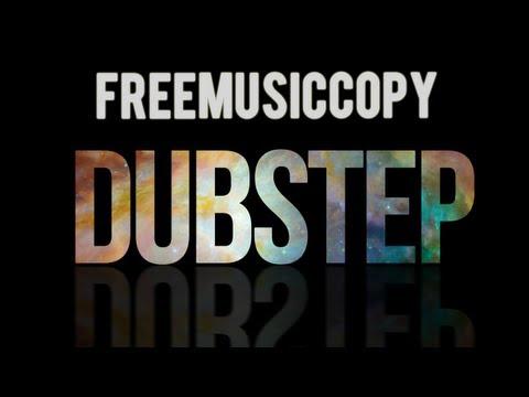 Dubstep | Vector - Reload