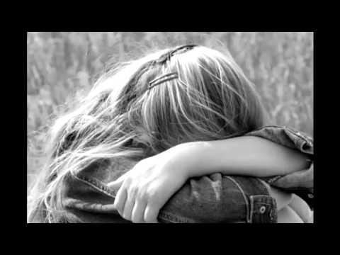 Texte1:Maman pardon