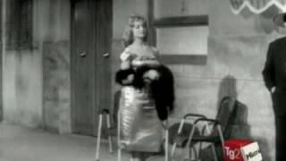 Fred Buscaglione - Che bambola (1958)