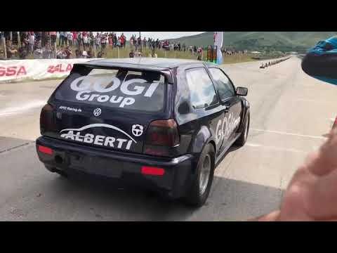 Golf 3 A59 R30 BiTurbo 1000+
