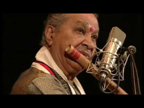 KIRWANI by  PANDIT HARIPRASAD CHAURASIA WITH SAMARPAN Mp3