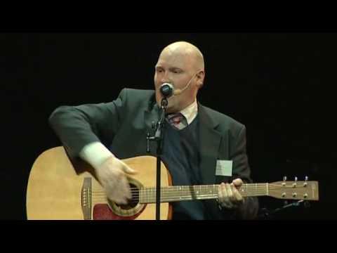 Henrik Dorsin - En gaffel kort