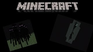 minecraft xbox 360 edition how to make a successful enderman spawner new tu9 update