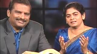 Obey Your Parents (Tamil) | Samuel Dhinakaran Birthday Special 2012