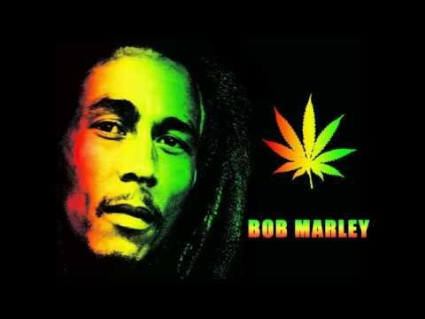 BOB MARLEY - MELHORES MÚSICAS DE BOB MARLEY   2017