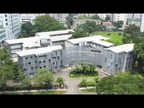 Curtin Singapore University - S'pore campus, activities, events, clubs, sports, facilities & more!