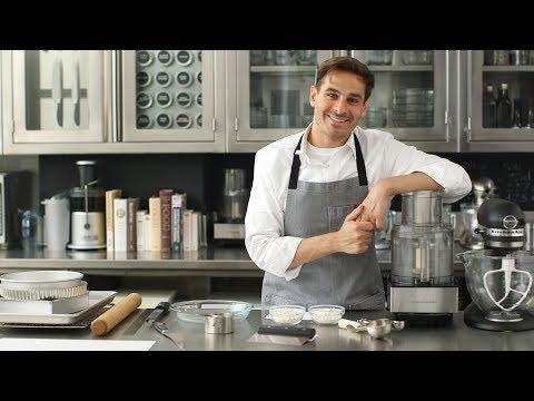 Baking Q&A with Thomas Joseph- Kitchen Conundrums with Thomas Joseph