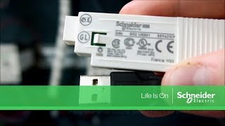 Installing Zelio Smart Relay USB Cable Driver on Windows | Schneider Electric Support