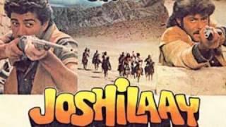 Download Hindi Video Songs - Dhola Dhol Manjira - Starbai Stargyal