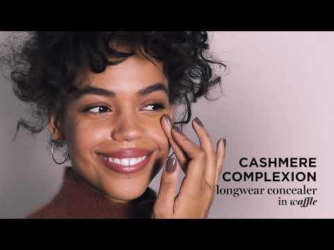 Avon Cashmere Complexion Longwear Concealer