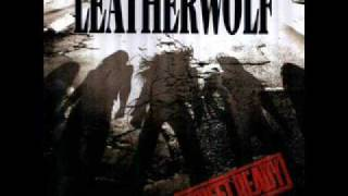 Leatherwolf - Wicked Ways