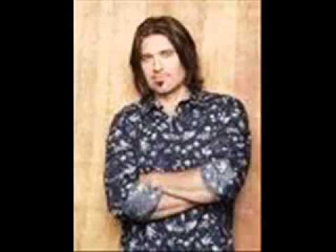 billy ray cyrus~i want my mullet back~     YouTube