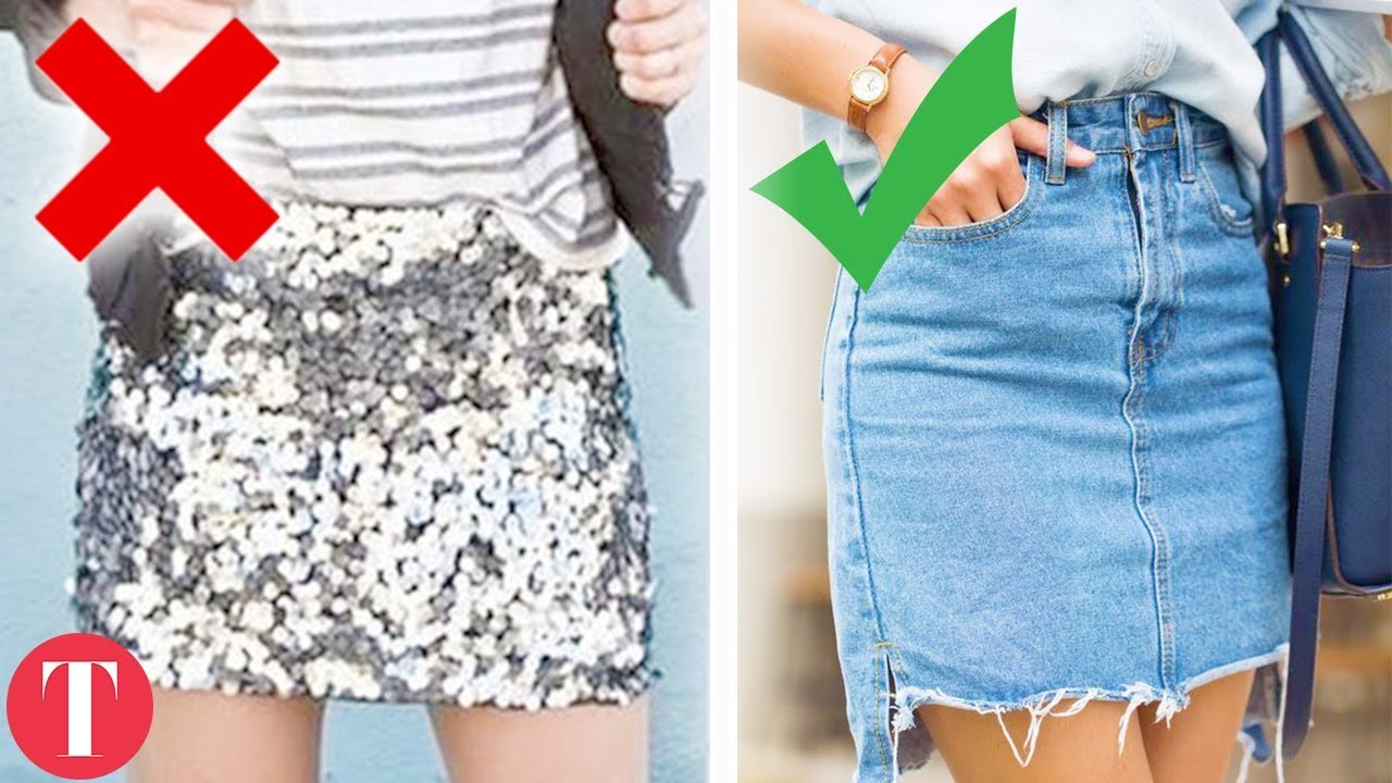 How to Look Great at a School Disco (Girls) advise