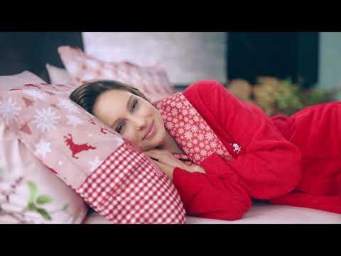 Красивое видео Ozdilek Турция
