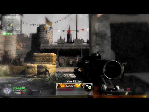 xdeadxprophecy-::-encryption-hd-::-mw2-montage