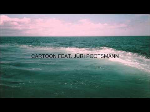 Cartoon feat. Jüri Pootsmann - I Remember U