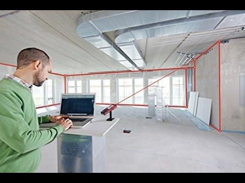 Entfernungsmesser Mit Bluetooth : Hersch laser entfernungsmesser lem mit digitaler kamera