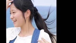 この歌はあの日、NHKホールで生で聴きました。出場者の一人として‥ 岩崎宏美…さすがです。 持ち歌みたいに歌っていました。